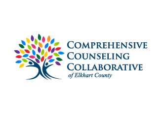 Comprehensive Counseling Collaborative of Elkhart County  winner
