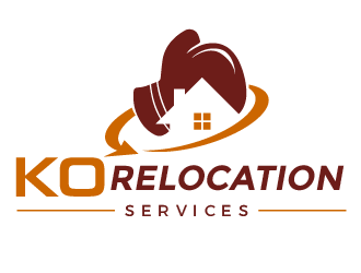 KO Relocation Services  winner