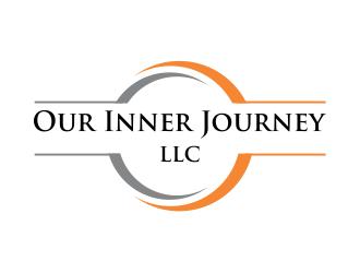 Our Inner Journey LLC