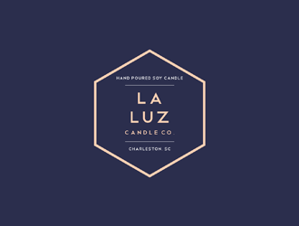 La Luz Candle Co.
