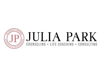 Julia Park LMFT