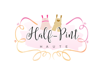 Half-Pint Haute  winner