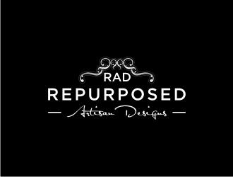 Repurposed Artisan Designs logo design by dewipadi
