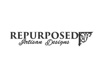 Repurposed Artisan Designs logo design by deddy