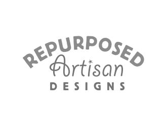 Repurposed Artisan Designs logo design by Greenlight