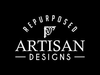 Repurposed Artisan Designs logo design by done