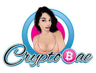 Cryptobae  winner