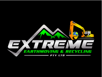 EXTREME EARTHMOVING & RECYCLING PTY LTD.