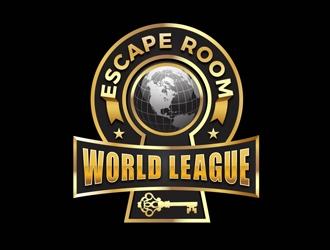 Escape Room World League