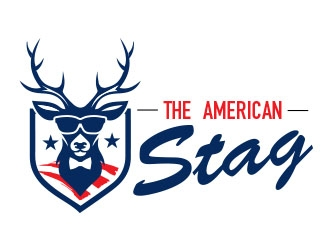 The American Stag  winner
