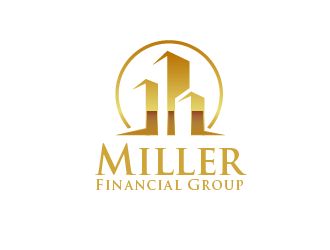 Miller Financial Group  winner