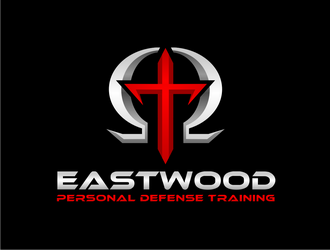Eastwood logo design