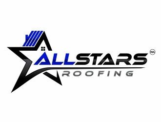 AllStars Roofing WA  winner