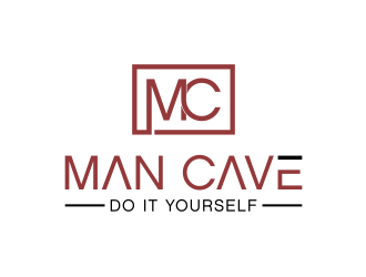 Do it yourself logo best do it yourself logo with do it yourself best man cave do it yourself logo design concepts with do it yourself logo solutioingenieria Choice Image