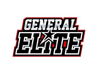 General Elite logo design