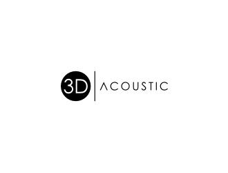 valve sound audio logo design winner