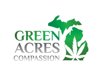 Green Acres Compassion