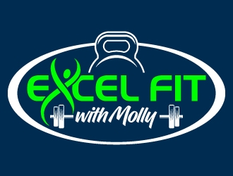Excel Fit with Molly