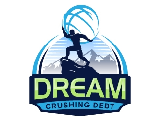 Dream Crushing Debt