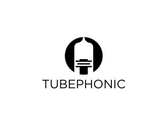 valve sound audio logo design