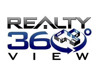 Realty 360 View  winner