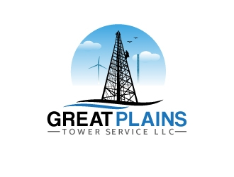 Great Plains Tower Service   winner