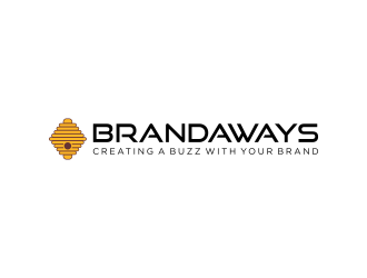 Brandaways logo design
