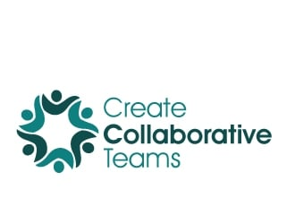 Create Collaborative Teams