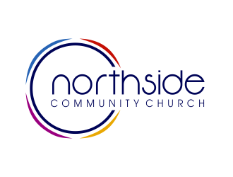 Northside Community Church logo design