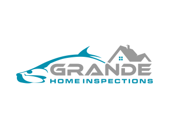 Grande Home Inspections