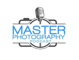 Master Photography Podcast  winner