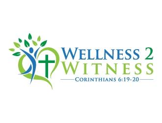 Wellness 2 Witness