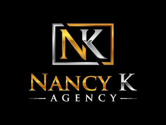 Nancy K Agency  winner