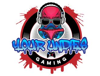 Your Undies gaming
