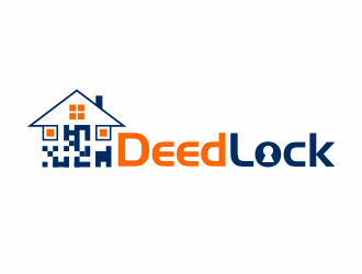 DeedLock