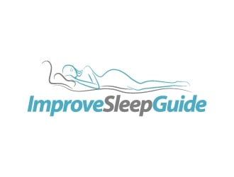 Improve Sleep Guide   winner