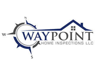 Waypoint Home Inspections LLC