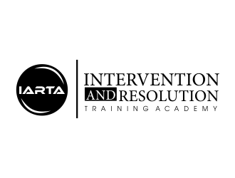 Intervention and Resolution Training Academy - IARTA  winner