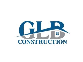 Guerrero Landscape Bros logo design