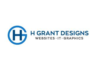 H Grant Designs, LLC
