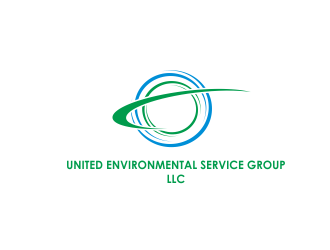 Share your Environmental service group with