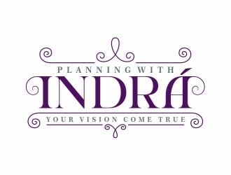 Planning with Indra, your vision come true  winner