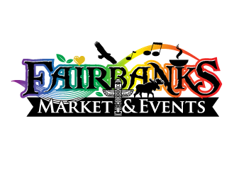 Fairbanks Market & Events  winner