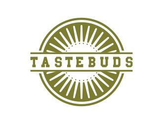 Tastebuds logo design