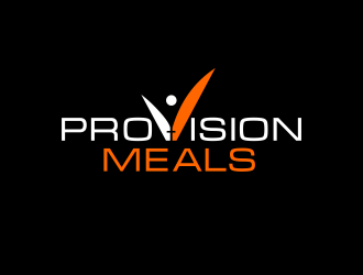 Provision Meals