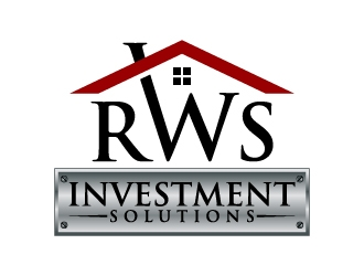 RWS Investment Solutions  winner