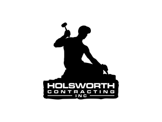 Holsworth Contracting  winner
