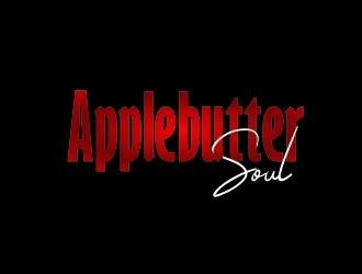 Applebutter Soul logo design