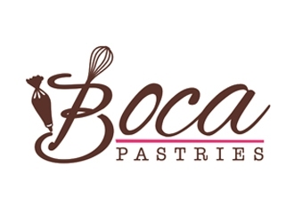 Boca Pastries  winner
