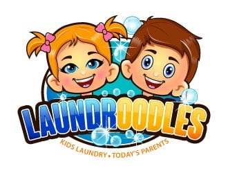 LaundrOodles  winner